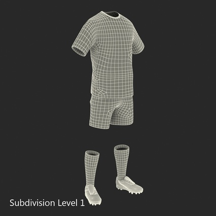 ed8cef1c0 Render 27  Soccer Clothes Manchester United.