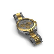 Rolex Watches Collection 2. Preview 3
