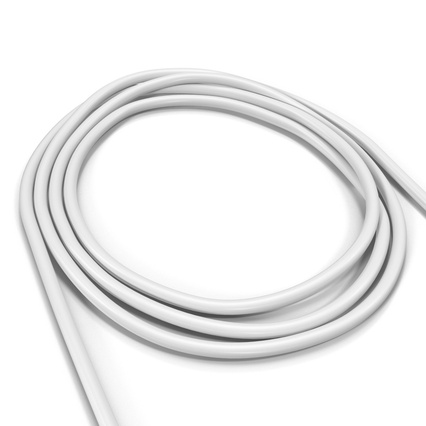 Apple Lightning to USB Cable. Render 16