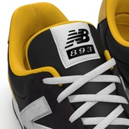 Sneakers Collection 4. Preview 32