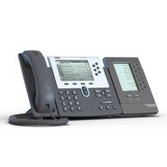 Cisco IP Phones Collection 6. Preview 14