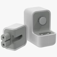 Apple 12W USB Power Adapter 2