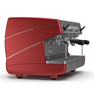 Espresso Machine Simonelli. Preview 8
