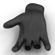 Bowling Glove 2. Preview 18