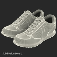 Sneakers Collection 4. Preview 112