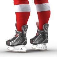 Hockey Equipment Detroit Red Wings. Preview 43