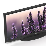 Samsung LED H5203 Series Smart TV 32 inch. Preview 16