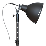Photo Studio Lamps Collection. Preview 37