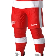 Hockey Equipment Detroit Red Wings. Preview 40