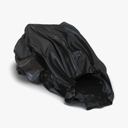 Garbage Bag 3