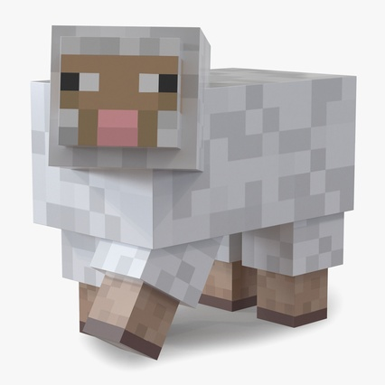 how to make 3d models in minecraft