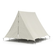 Camping Tent 2. Preview 2