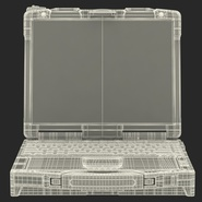 Panasonic Toughbook. Preview 27