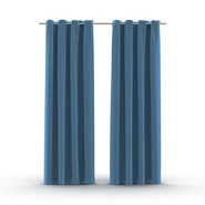 Curtains Collection. Preview 3