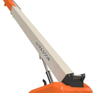 Telescopic Boom Lift Generic 4 Pose 2. Preview 36