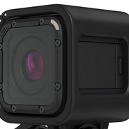 GoPro Collection. Preview 32