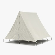 Camping Tent 2. Preview 1
