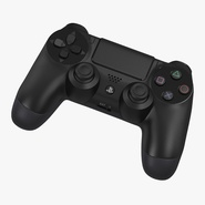Sony PlayStation 4 Wireless Controller DualShock 4