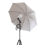 Photo Studio Lamps Collection. Preview 49