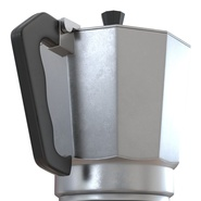 Espresso Maker. Preview 24