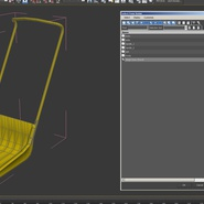 Snow Scoop Shovel. Preview 14