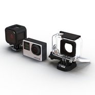 GoPro Collection. Preview 8