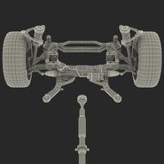 Sedan Chassis. Preview 64