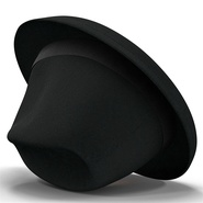 Fedora Hat 2. Preview 19