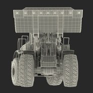 Generic Front End Loader. Preview 77