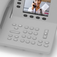 Cisco IP Phones Collection 5. Preview 27
