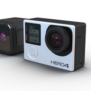 GoPro Collection 2. Preview 12