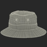 Fishing Hat. Preview 25