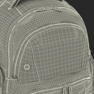 Backpack 2 Generic. Preview 34