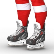 Hockey Equipment Detroit Red Wings. Preview 42