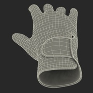 Bowling Glove 2. Preview 29
