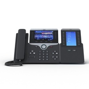 Cisco IP Phones Collection 6. Preview 22
