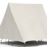 Camping Tent 2. Preview 13