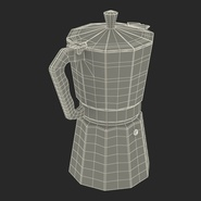 Espresso Maker. Preview 35