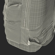 Backpack 2 Generic. Preview 36