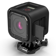 GoPro Collection. Preview 25