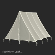 Camping Tent 2. Preview 22