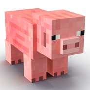 1726 Zuexs Advanced Mob Facial Rig Pack V01 further 0f863ccd 22c4 46bc B1bd F38aff0ded1e also 7149 Mcwarriors Skeleton Rig likewise Minecraft Pig Rigged in addition B belly and plus size progression pictures. on minecraft pig rigged
