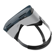 Virtual Reality Goggles Collection. Preview 62