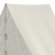 Camping Tent 2. Preview 20
