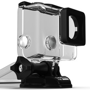GoPro HERO4 Black Edition Camera Housing. Preview 16
