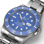 Rolex Watches Collection 2. Preview 30