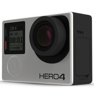 GoPro Collection 2. Preview 20