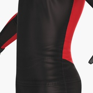 Speed Skater Suit Generic. Preview 12