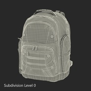 Backpack 2 Generic. Preview 21