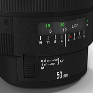 Canon Lens 2. Preview 17